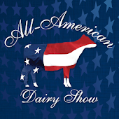 All-American Dairy Show