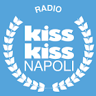 Radio Kiss Kiss Napoli icon