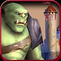 Tower Defense : Save Princess icon