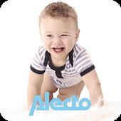 Alecto Babycam