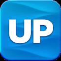 UP by Jawbone logo