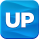 UP by Jawbone icon