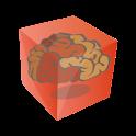 Smarty Free logo