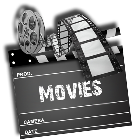 Movies In English