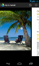 Google Drive Screenshot 33