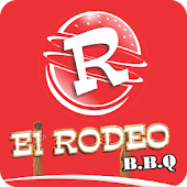 El Rodeo BBQ Restaurante