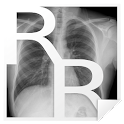 Radiological Anatomy For FRCR1 icon