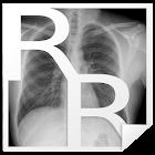 Radiological Anatomy For FRCR1 icon