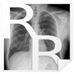 Radiological Anatomy For FRCR1 v1.3