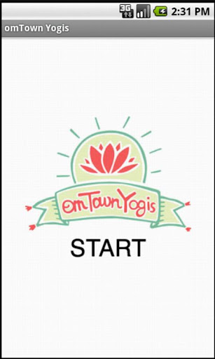 omTownYogis -Yoga Milwaukee