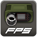 Airsoft FPS Calculator