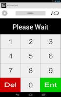Screenshot of ADSmartCard