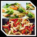 7 Resep Masakan Rumahan icon
