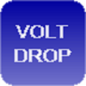 VOLT DROP CALCULATOR BS 7671