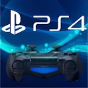 PS4 HD Go Launcher