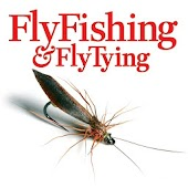 Fly Fishing & Fly Tying Android APK Download Free By Fly Fishing And Fly Tying Magazine