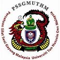 PSSGM UTHM