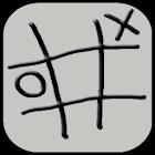 打井 (中文-繁體) icon