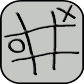 TIC TAC TOE for kids FREE