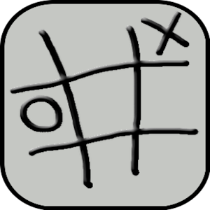 TIC TAC TOE for kids FREE for PC and MAC