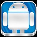 Chrome Line Lite - Icon Pack icon