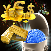 Trading Psychology Optimizer