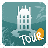 Fontainebleau Tour