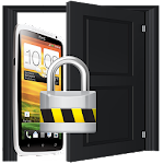 door screen lock with password 1.0 Apk