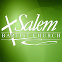 Salem Baptist Church icon