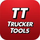 Trucker Tools icon