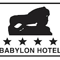 Babylon Hotel icon