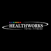 Healthworks Total Fitness
