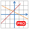 Linear Equations Pro icon