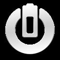 [root] NoMoarPowah! logo