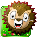 Jungle Puzzle Blitz icon