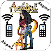 Aashiqui 2 Song, Free Ringtone