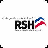 RSH-App