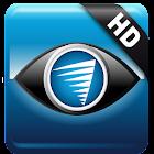 SwannEye HD icon