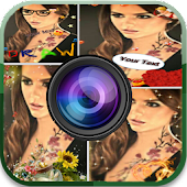 Creative Photo Editing Pro