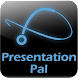 Presentation Pal