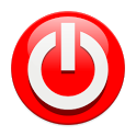 Rebooter (fast reboot) icon