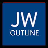 JW Outline