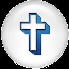 Alarm Clock Bible Proverbs icon