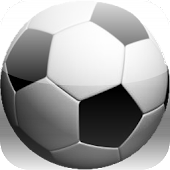 Livescores Football