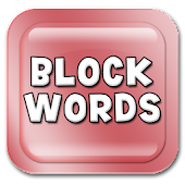 BlockWords