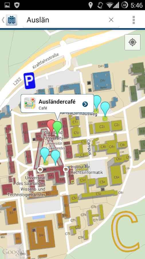 casual dating frankfurt 6 febr 2018 undercovers - sex macht spaß (android): die kostenlose app android-app  tinder verschafft ihnen dates in ihrer umgebung und setzt.