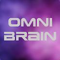 OmniBrain icon