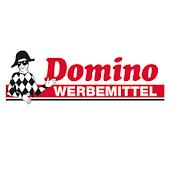 Domino Werbemittel