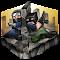 CubeGun Soldiers Vs Terrorists C2 Apk