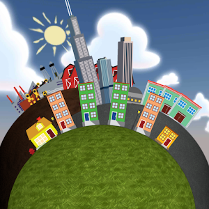 Capital City Clicker for PC and MAC